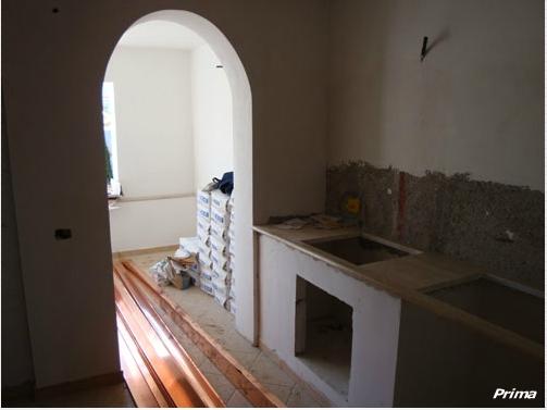 Ristrutturazioni interni roma edilizia livio for Ristrutturazioni interni roma
